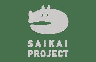 サイカイプロジェクト