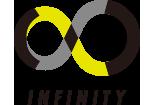 Infinityのロゴ